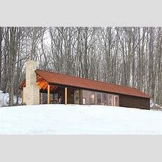 Offgrid Retreat  Modern Cabins