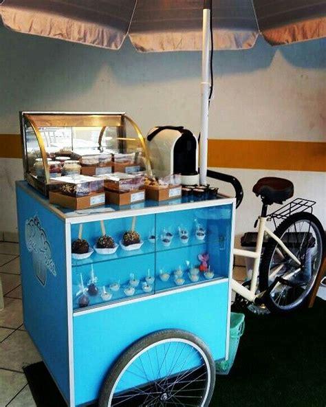 triporteur cuisine les 26 meilleures images du tableau tuk tuk mazaki sur le tricycle et triporteur