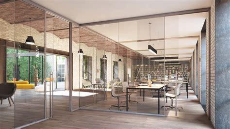 Architectural Rendering  Concept Design, Architectural