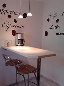 Kleine Sitzecke Küche : k che 39 k che 39 unsere erste gemeinsame wohnung zimmerschau ~ Michelbontemps.com Haus und Dekorationen