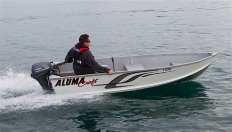 Lowe Jon Boats Near Me by Alumacraft T12v Thanks For The Memories Boat Trader