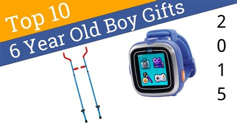 28 best christmas gifts 6 year boy best 25 toys for