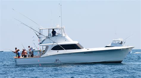 Charter Fishing Boat Outer Banks Nc by Skirt Chaser Sportfishing Boat Oregon Inlet Nc Skirt