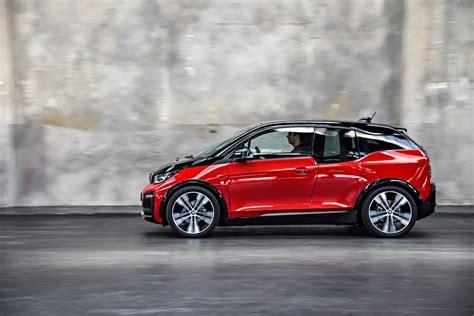 Best affordable electric cars of 2020 - EV Central