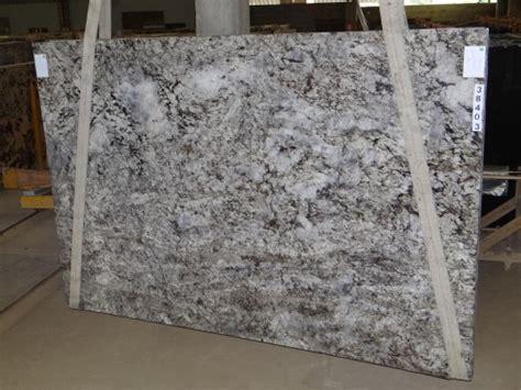 granite countertops mesa az