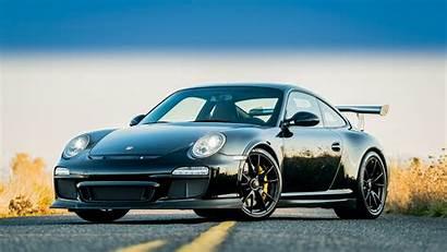 Porsche Gt3 Rs 911 Gt3rs Looters Destroy