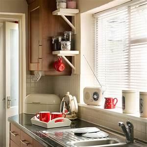 Eckregal Küche Selber Bauen : designs f r ihr selbstgebautes eckregal raumsparende ideen f rs haus ~ Bigdaddyawards.com Haus und Dekorationen