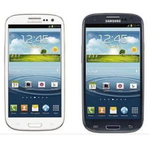 all samsung list of samsung phones tablets smartphones