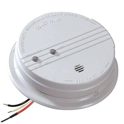 The Best Smoke Alarms Reviews & Comparisons Of Top Rated