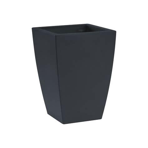 vaso arredo moderno vaso d arredo e giardino logos nicoli