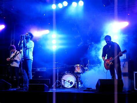 Argo Led Zeppelin Tribute
