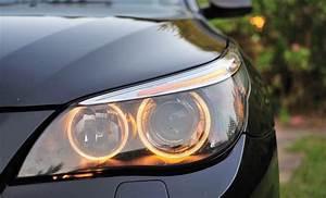 Ingin Ganti Lampu Depan Mobil  Perhatikan Hal Ini