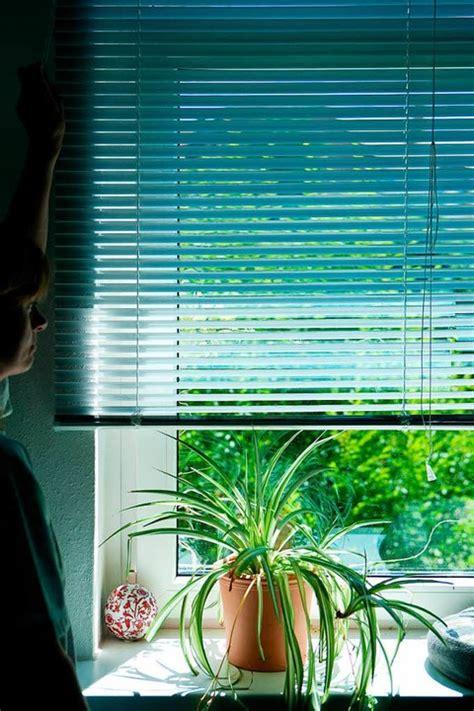 Was Hilft Gegen Hitze In Der Wohnung by Was Gegen Die Hitze In Der Wohnung Hilft Haus Garten