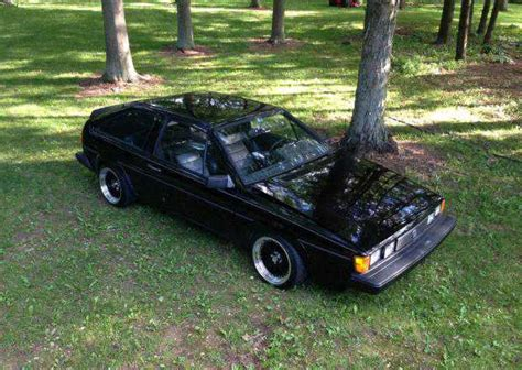 For Sale In Usa by 1984 Volkswagen Scirocco For Sale Buy Classic Volks