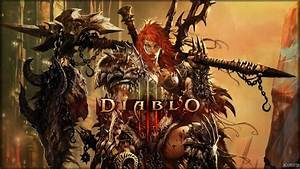 Diablo 3 Weekly Wallpaper #116: Release Date and More ...