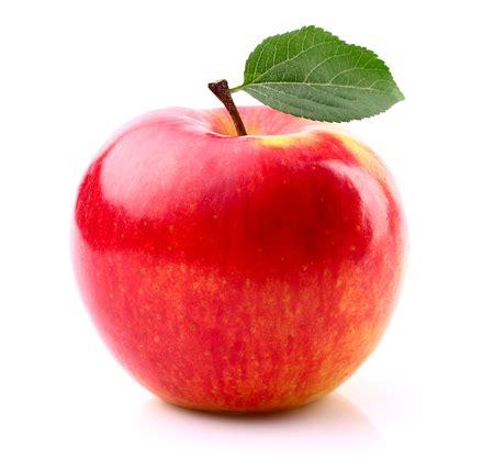 siege pomme de faire baisser le cholestérol manger une pomme par jour