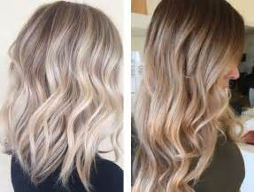 Hair Color for Fair Skin and Blue Eyes