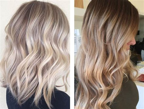 light hair color 98 hairstyles ideas ways highlights design
