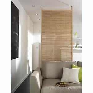 les 25 meilleures idees concernant cloison amovible With meuble pour separation de piece 12 la verriare interieure jolies photos et tutos pour