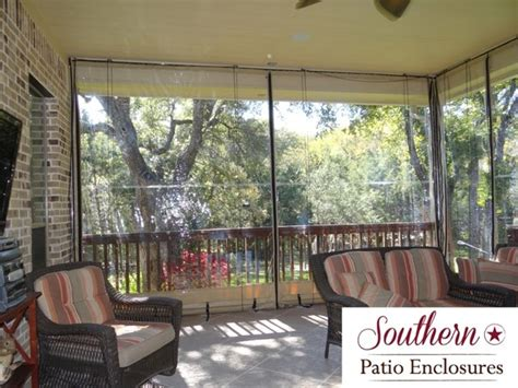 vinyl patio curtains outdoor residential clear vinyl patio enclosure curtains by