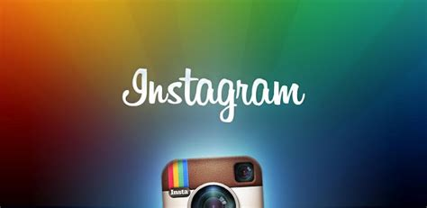instagram android android apps easy instagram 4 1 apk for android