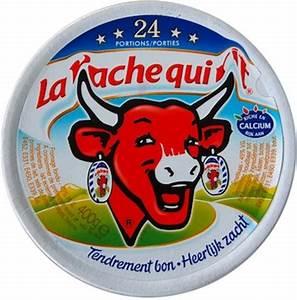 Présure Pour Fromage : pr sure dans les fromages bel ~ Melissatoandfro.com Idées de Décoration