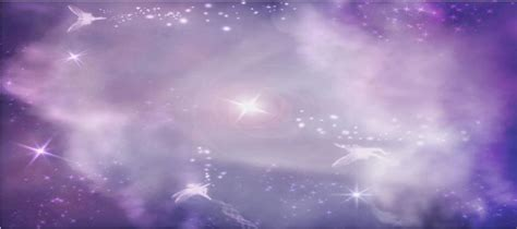psychic medium beth anne psychic readings spirit