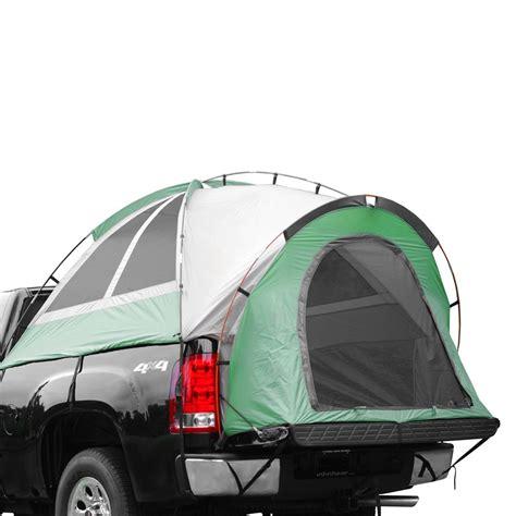 Car Tents by 13890 Backroadz Truck Tent Ebay