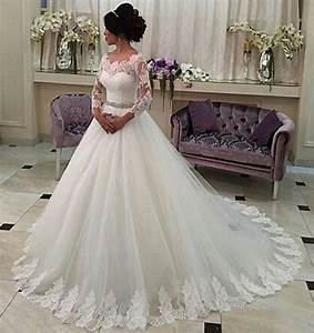 princess style wedding gown with sleeves online superb With wedding dresses princess style