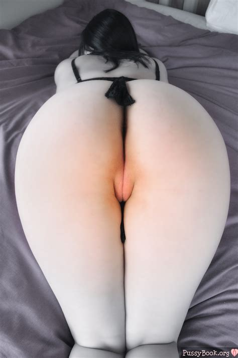 Thick Asian Ass Pussy New Gallery