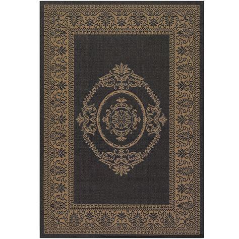 indoor outdoor area rugs antique medallion indoor outdoor area rugs