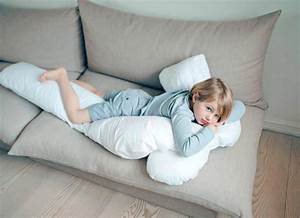 body pillow change the way you sleep o ijoobicom With best body pillow for men