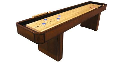 Outer Banks Shuffleboard | Outer Banks Foreclosures ...