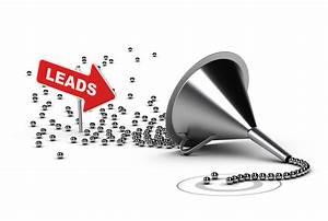 How IBM Turned B2B Social into a Lead Gen Machine & How ...