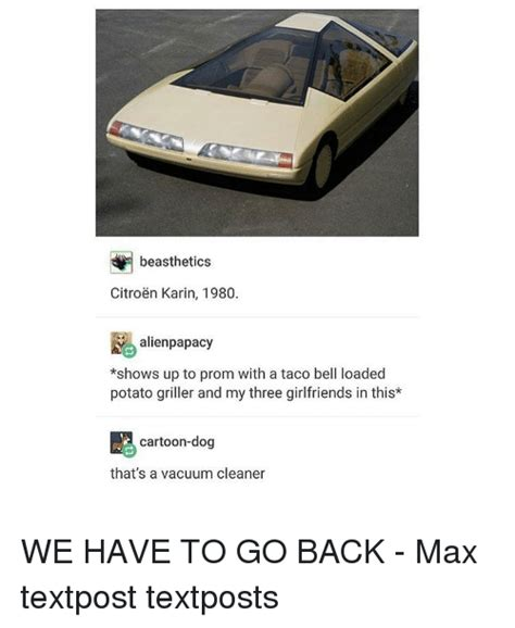 We Have To Go Back Meme - 25 best memes about we have to go back we have to go back memes