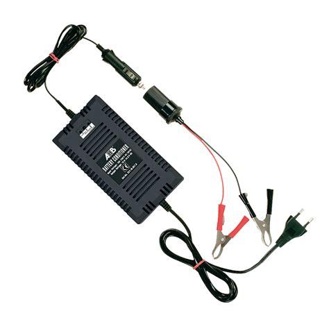 Lade A Batterie by Automatik Batterie Lade Und Frischhalteger 228 T Jetzt