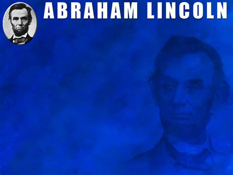 abraham lincoln powerpoint template adobe education exchange