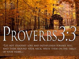 Wallpaper Bible Quotes | Free Download Wallpaper ...