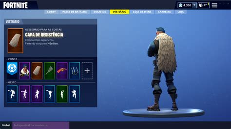 royale bomber enduring cape fortnitefashion