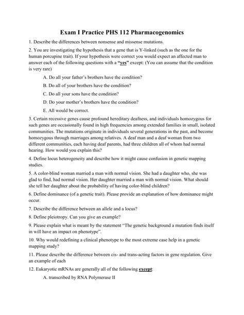 uncategorized bill nye evolution worksheet