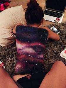 cute, date, goals, love, relationship, space - image ...