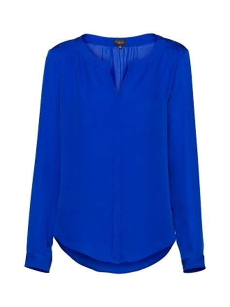 blue blouses discover and save creative ideas