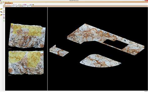 granite countertop colors granite slabs northern