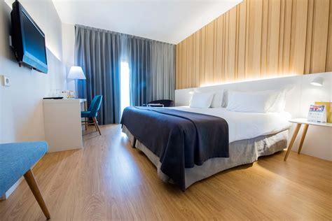 chambre hotel barcelone chambres hôtel 4 étoiles barcelona silken ramblas