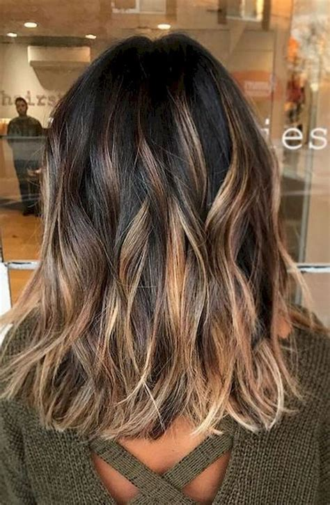 Best 25+ Hair Colors For Fall Ideas On Pinterest Fall