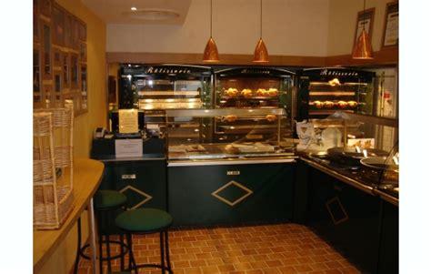 cuisine design rotissoire epicoa rotisserie grilllove it