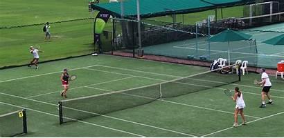 Tennis Courts Cricket Singapore Bowls Members Login