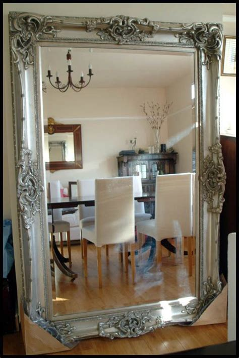Beauty Salons  Finding Cheap Mirrors For Your Salon