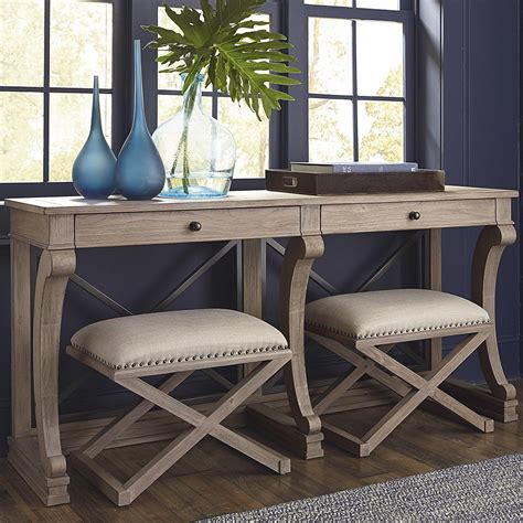 sofa table and stools sofa tables with stools best 25 bar behind couch ideas on