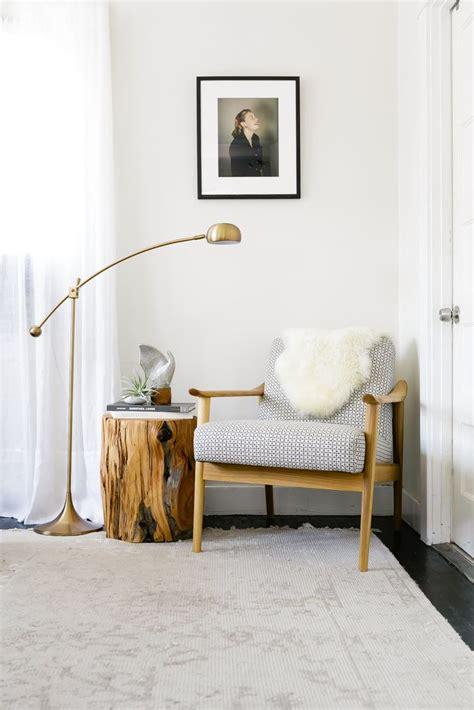 best 25 modern bedroom design ideas on modern